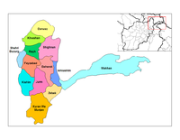Badakhshan districts.png