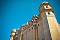 Badal Mahal Palace,Kumbhalgarh Fort Udaipur 08.jpg