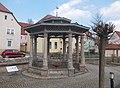 BadbibraGesundbrunnen.JPG