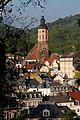 Baden-Baden-Altstadtblick-06-mit Stiftskirche-gje.jpg
