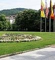 Baden-Baden 巴登巴登 - panoramio.jpg
