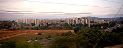 Badia del Vallès Catalunya.jpg