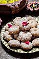 Badusha Sweet by Preeti Tamilarasan.jpg