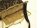 Bag (AM 1967.225-5).jpg
