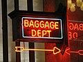 Baggage Dept (286944356).jpg