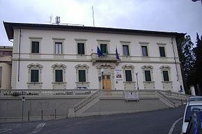 Bagno a Ripoli - Wikipedia
