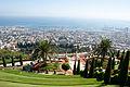 Baha'i Garden, Haifa (3757185102).jpg