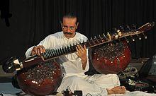 Bahauddin Dagar httpsuploadwikimediaorgwikipediacommonsthu