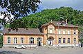 Bahnhof (Waldkirch).jpg