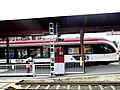 Bahnhof Deutschlandsberg 47.jpg
