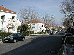 bairro madre deus lisboa mapa Bairro Madre de Deus – Wikipédia, a enciclopédia livre bairro madre deus lisboa mapa