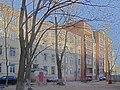 Balashikha, Moscow Oblast, Russia - panoramio (217).jpg