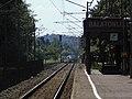Balatonlelle, 8638 Hungary - panoramio (112).jpg