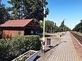 Balatonudvari vasúti megállóhely 01.jpg