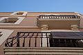 Balcons Casa Prim.jpg