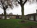 Balham Avenue, Ings Road Estate, Hull (geograph 3288006).jpg