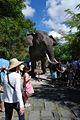 Bali Safari & Marine Park (2688927963).jpg