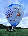 Ballonfahrt..2H1A3472ОВ.jpg