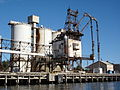 Balmain Coal Loader 1.JPG