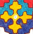 Balochi embroidery.png