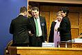 Baltijas Asamblejas sesija (6400706769).jpg