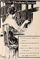 Baltimore and Ohio employees magazine (1920) (14760745775).jpg