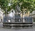 Bamberg Gabelmann 1.jpg
