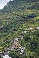 Banaue Philippines View-of-the-Town-03.jpg