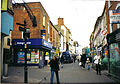 Banbury in 2000.jpg