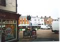 Banbury market Mk1 1.png