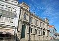 Banco de Portugal - Castelo Branco - Portugal (49246716092).jpg