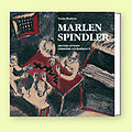 Band2 Marlen Spindler.jpg