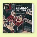 Band2 Marlen Spindler.jpg