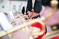 Band of the Corps of Royal Engineers MOD 45157611.jpg