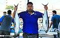 Bandar Abbas Fish Market 2020-01-22 16.jpg