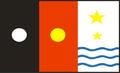 Bandeira jacarau.PNG