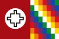 Bandera del Etnocacerismo.png