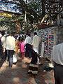 Bangalore India tech books for sale IMG 5252.jpg