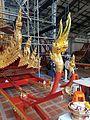 Bangkok National Museum - 2017-06-11 (052).jpg