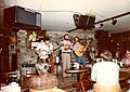 Banjo Cafe Photo Interior.jpg