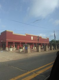 Bank of Montgomery Downtown Natchitoches Branch.jpg