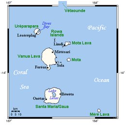 BanksAndRowa Islands Map.png