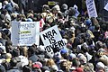 Banners and signs at March for Our Lives - 030.jpg