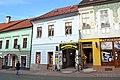 Banská Bystrica - Dolná ul. 32 - pam. dom.jpg