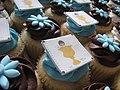 Baptism Cupcakes (3481167803).jpg