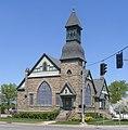 Baptist Church P5090941.jpg
