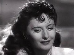 Barbara Stanwyck Barbara Stanwyck in The Lady Eve trailer.JPG