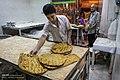 Barbari bread 01.jpg