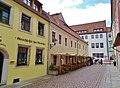 Barbiergasse, Pirna 121401820.jpg