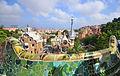 Barcelona (9399248390).jpg